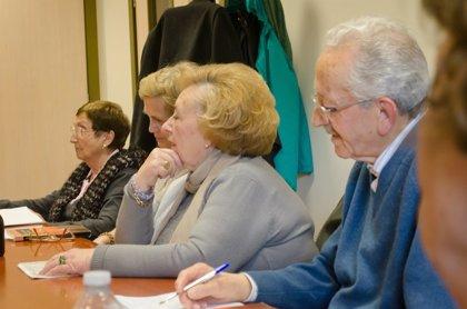 Cerca de 100.000 pensionistas de C-LM ahorran 700.000 euros al mes con la compensación del copago