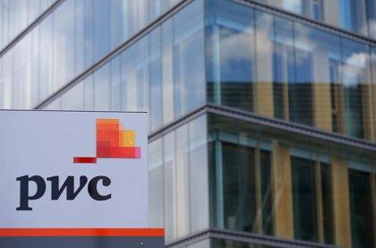 PwC contratará a 1.000 profesionales entre 2018 y 2019