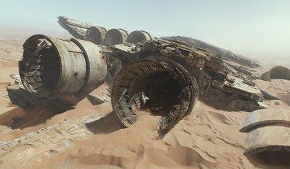 La serie de Star Wars de Jon Favreau comenzará a rodarse a finales de 2018