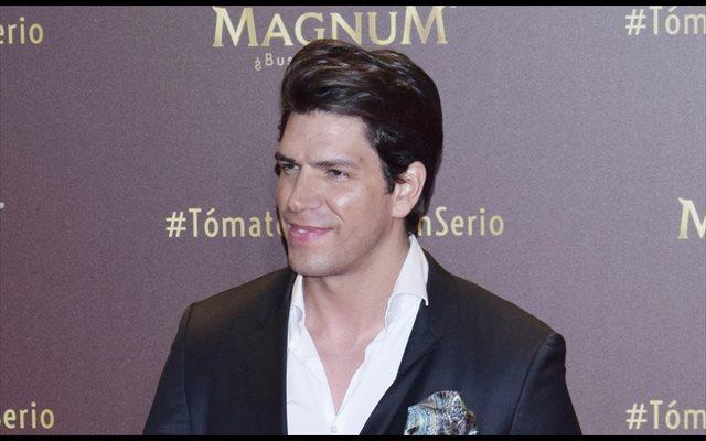 Diego Matamoros invita a su padre a su boda: ¿Qué hará Kiko Matamoros?