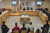 Foto: La Fiscalía recurre la condena de Alsasua al entender que la agresión a dos guardias civiles sí fue terrorismo