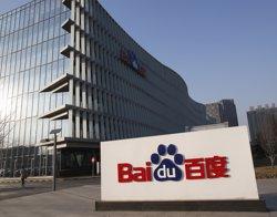 BMW s'associa amb el cercador en línia Baidu per connectar els vehicles amb les llars (Reuters - Archivo)