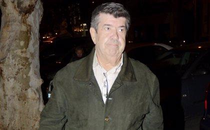 Exclusiva: Gil Silgado pierde los nervios tras las acusaciones de María Jesús Ruiz