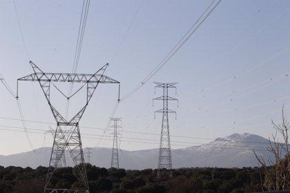 ERC ve una posible ayuda ilegal en los descuentos de la factura de la luz a empresas según su zona