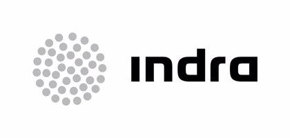 Indra permite crear un banco nativo digital desde cero