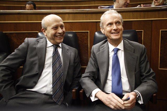 Pedro Morenés y Wert