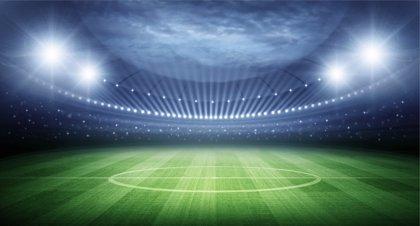 Mundial de Fútbol: 11 valores que nos puede enseñar esta cita deportiva