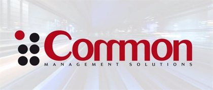 COMMON MS refuerza su posición en la implantación de soluciones para el sector sanitario como Premium Member de Cerner