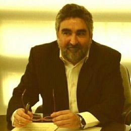 José Mnauel Rodríguez Uribes