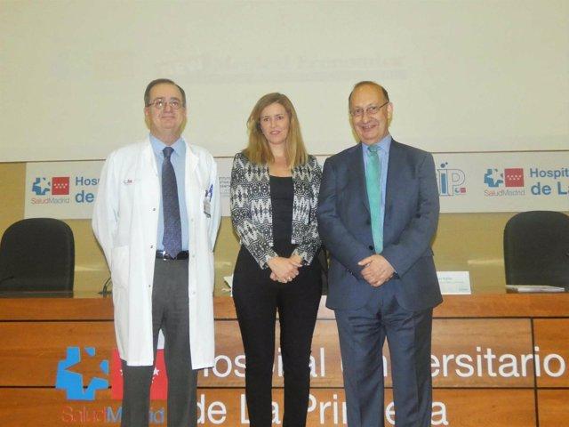 Jornada de New Medical Economics sobre la toma de decisiones compartidas