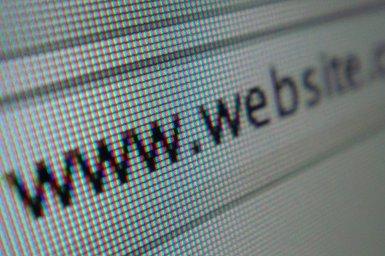 "Corea.-Els EUA detecten una activitat cibernètica ""maliciosa"" provinent de Corea del Nord (MALWARE - Archivo)"