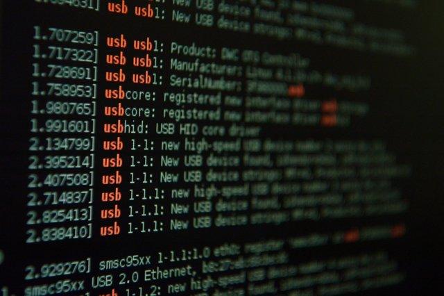 México no usa tecnología Big Data 63% de empresas locales
