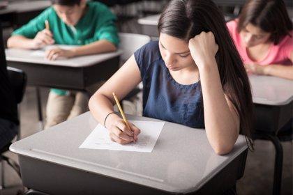 Nace una petición para unificar los exámenes de EvAU