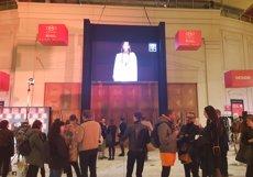 080 Barcelona Fashion escull els deu projectes que participaran en l'Investor Day (Europa Press - Archivo)