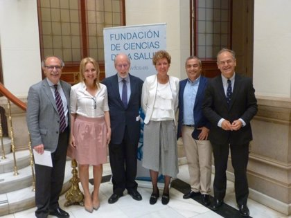 Experto cree que la ingeniería de tejidos y órganos podría revolucionar los programas de donación y trasplantes