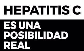 El cribado, la clave para que España erradique la hepatitis C antes de 2030 (AEHVE - Archivo)