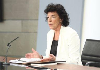 El Govern espanyol aprovarà un reial decret per recuperar la universalitat en la sanitat pública (Europa Press)