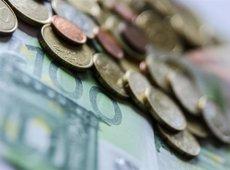 El Govern central allibera 7.500 milions del préstec per pagar l'extra de juliol als pensionistes (PIXABAY - Archivo)