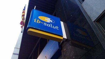 El IbSalut compra medidores de glucosa subcutánea para 1.400 pacientes de diabetes
