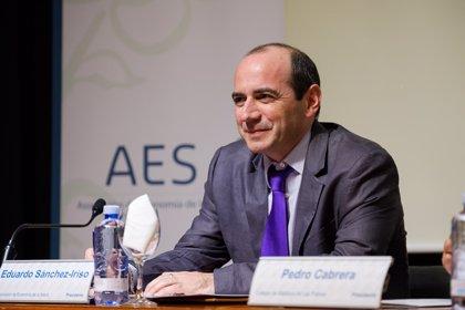 La Asociación de Economía de la Salud aplaude que el Gobierno de Pedro Sánchez vaya a devolver la universalidad al SNS