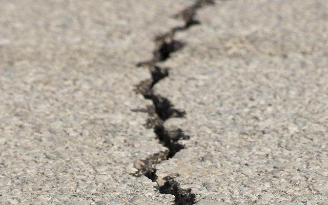 Un sismo de 5,1 grados sacude la provincia ecuatoriana de Guayas