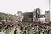 Foto: Download Festival Madrid: Aquelarre de rock y metal para 35.000 personas por día