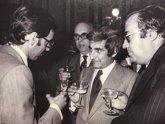 Foto: Se cumplen 40 años de los últimas discusiones que alumbraron el acuerdo de la Constitución de 1978