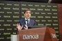 Goirigolzarri cierra tres semanas de comparecencias en el Congreso sobre el 'caso Bankia'