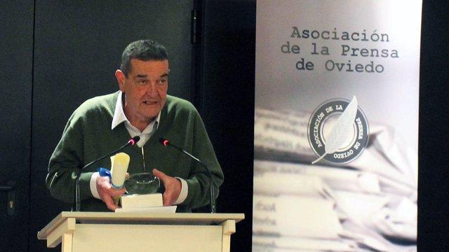 Rodríguez Fernández-Bron.
