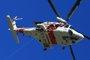 Trasladadas a las costas andaluzas más de 1.100 personas de 72 pateras desde el viernes