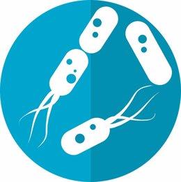 Microbioma