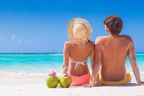El 20% de la población desarrollado cáncer de piel al llegar a los 70 (AEDV - Archivo)
