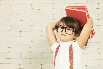 Las inteligencias múltiples, una nueva manera de educar