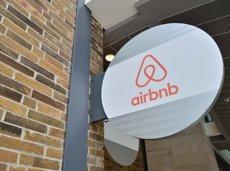 Airbnb recaptarà la taxa turística en 23.000 ciutats franceses a partir de l'1 de juliol (FLICKR - Archivo)
