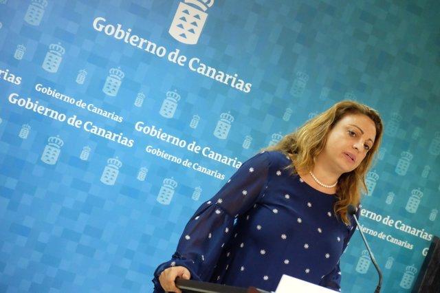 El SCE dará ayudas de hasta 5.500 euros por la contratación de jóvenes desempleados