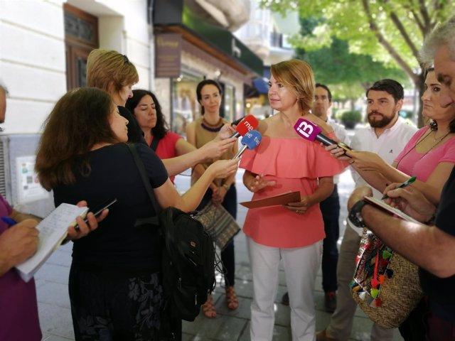 https://img.europapress.es/fotoweb/fotonoticia_20180618133831_640.jpg
