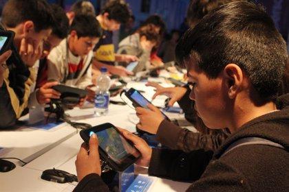 La OMS clasifica la adicción a los videojuegos como trastorno de salud mental
