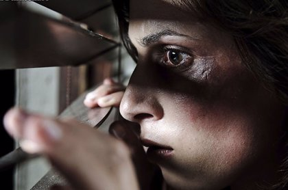 """Las víctimas de la violencia de género son testigos """"privilegiados"""" de las agresiones"""