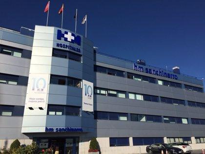 La Cátedra 'Medicina basada en la Eficiencia' reclama medir constantemente el coste-efectividad de tecnología sanitaria