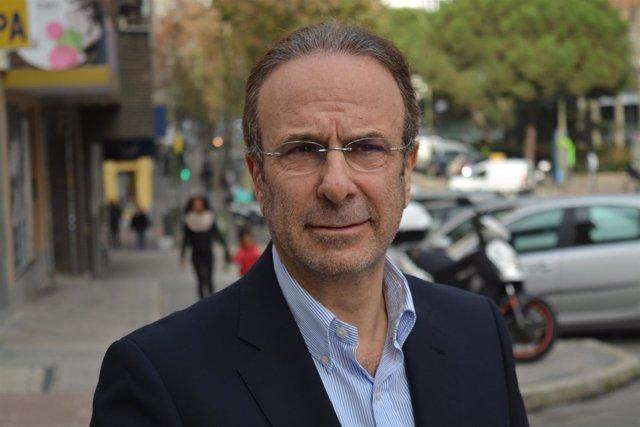 Miembros del venture capital español busca oportunidades de inversión en Israel
