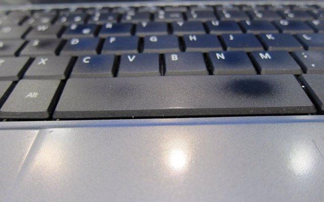 La Guardia Civil de Huesca detecta un aumento del 25% en las estafas por internet