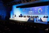 Foto: ACS repartirá un dividendo complementario de 0,936 euros, un 24% superior al de un año antes