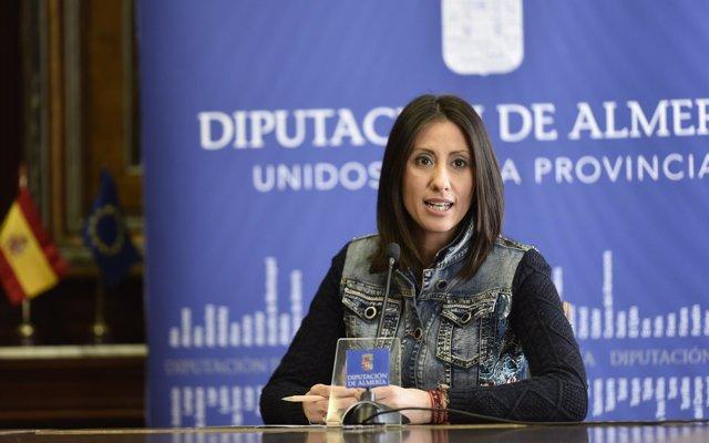 Diputación diseña un Plan de Formación que llegará a 300 desempleados de la provincia