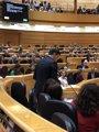 Sánchez descarta reformar la financiación esta legislatura, pero anuncia mejoras para cada CCAA