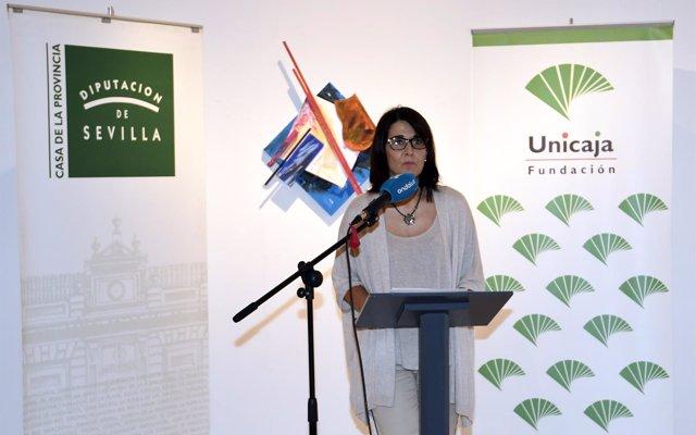 Fundación Unicaja trae a Casa de la Provincia de Sevilla la muestra 'La balsa de la Medusa: alegoría de una salvación'