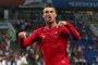 Sorpresas y el VAR, los protagonistas en la primera jornada del Mundial