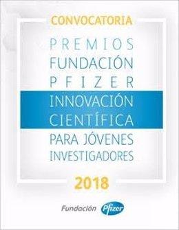 Premios Fundación Pfizer