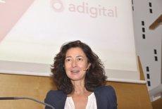 Adigital adverteix de les conseqüències d'un impost sobre l'economia digital per a empreses i consumidors (ADIGITAL - Archivo)