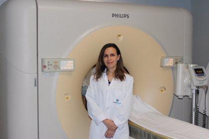 El Hospital La Luz crea la nueva Unidad de Imagen Cardiaca