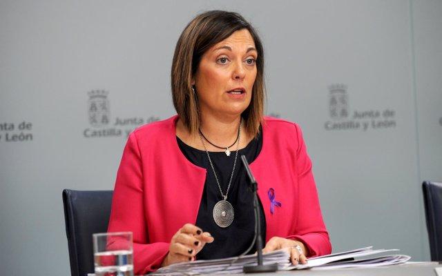 Marcos exige a Sánchez que afronte la reforma de la financiación autonómica y no negocie 'parches'